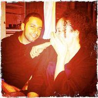 Sahila Ben Tmach's Photo