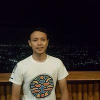 Gilang Tomas's Photo