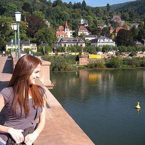 Mykaella Carbonera's Photo