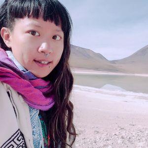 Pei Han  Lin's Photo