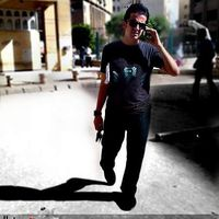 Photos de Hatem Shoman