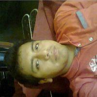 Jhancarlo  Miguel's Photo