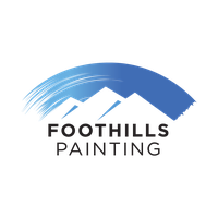 Foothills Painting Broomfield's Photo