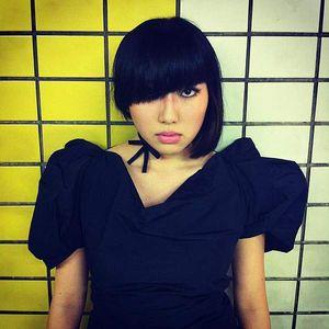 SAORI-MC's Photo