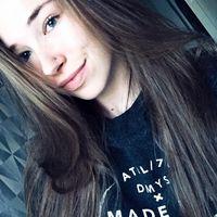Michaela Hronová's Photo
