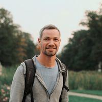 Matthias Fehr's Photo