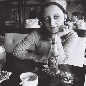 Irem Yaydırgan's Photo