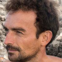 Danilo Martiriggiano's Photo