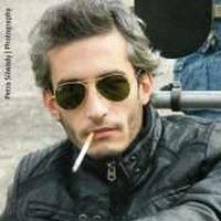 Ahmed ElGafy's Photo