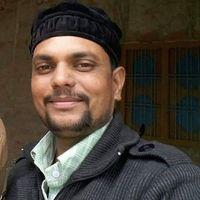 Gaurav Giri's Photo