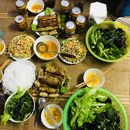 Vietnamese Cooking Class and Language Exchange's picture