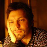 Dario Colognesi's Photo