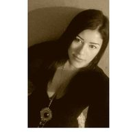 Neyda Querales's Photo