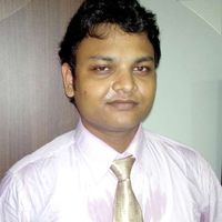 Dheeraj Kumar Shrivastava's Photo