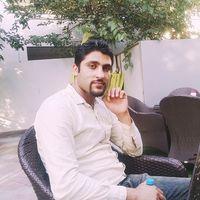 hamed fathi's Photo