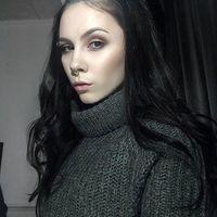 Gulnaz Validova's Photo