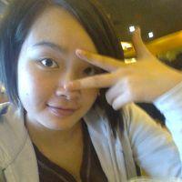 Фотографии пользователя YUNA.ZOE