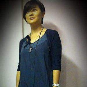 Sik yin Chung's Photo