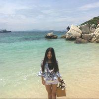 Lisa  Zhang's Photo