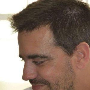 Seba Ardiles's Photo