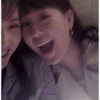 Hyeyoung Yoo's Photo