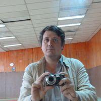 ni Co's Photo