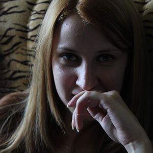 Natalia Tolstolesova's Photo