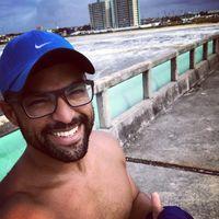 Mario Henrique Von Sohsten Torres Neto@'s Photo