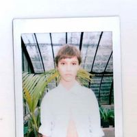 Romina Conti's Photo