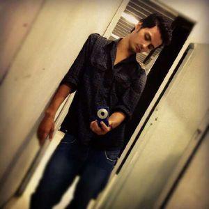 Imnan Butt's Photo