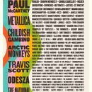Austin City Limits Music Festival's picture
