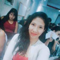 flor vives's Photo