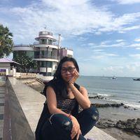 Fotos von Huong Pham