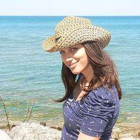 Tamara Katic's Photo