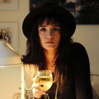 Michele Ferro's Photo