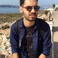 Marcelo Junior's Photo