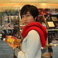 Betty Leong's Photo