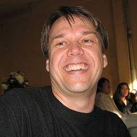 Soren Lindqvist's Photo