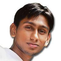 Jyothis Joy's Photo