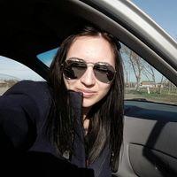 Наталья Бурцева's Photo