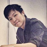 Sam Wong's Photo