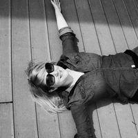 Jessica Thomson's Photo
