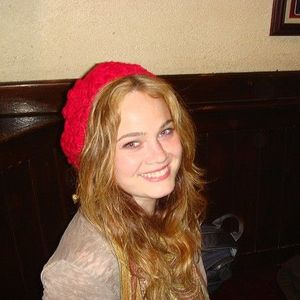 Kailee O'Sullivan's Photo