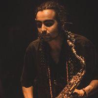 Tobias JazzHouse's Photo
