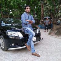 Fotos von Hasib Rahaman