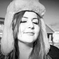 Erşen Blutz's Photo