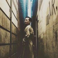 Hayato Furuta's Photo