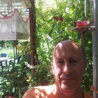 Erdem Keklik's Photo
