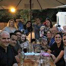 Thursday Weekly Meetup's picture