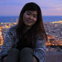 Jihyo Woo's Photo